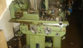 Jones & Shipman 1074 EIU2 Semi Production Universal Grinder