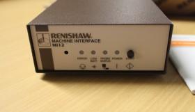 Renishaw MPI12