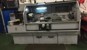 XYZ Proturn SLX425  x 1250mm CNC Lathe