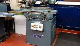 Jones & Shipman 310T Tool & Cutter Grinder