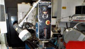 Startrite EF1 Pedestal Drill