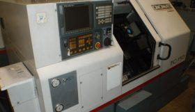 Cincinnati Hawk TC150 CNC Lathe