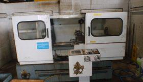 Ajax Premier AJ260 CNC Lathe