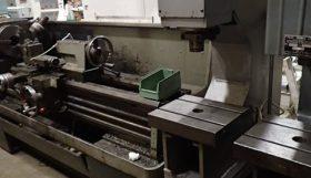 Edbro Press