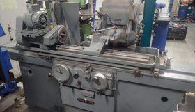 Jones & Shipman 1300 Universal Grinder