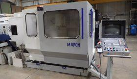 Mikron UM600
