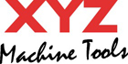 Steven Mooney Machinery are the only authorised used dealer for XYZ Machine Tools