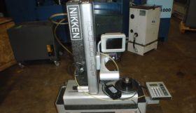 Nikken E450 Tool Presetter