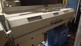Hydrafeed ML1B short mag bar feed
