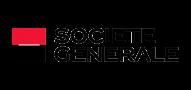 Société Générale S.A