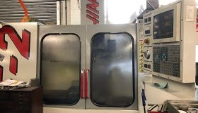 Haas VF2 Vertical CNC Machining Centre
