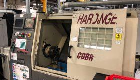 Hardinge Cobra 51