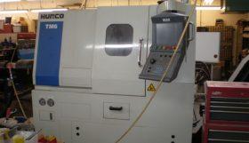 Hurco TM6 CNC Lathe