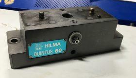 Hilma Quintus 60 Riser Block