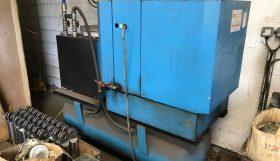 Boge Compressor