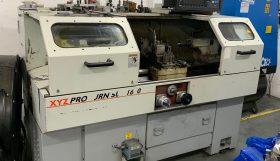 XYZ Proturn SLX1630