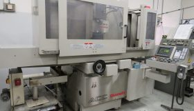 Okamoto ACC-52EX CNC Surface Grinder